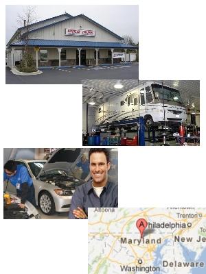 act auto jobs wastler auto service llc ser advisorcounter sales auto jobposition auto service advisor - Auto Service Advisor Jobs