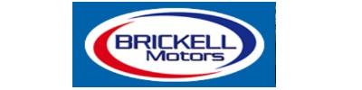 Act Auto Jobs Brickell Motors Miami Beach Florida
