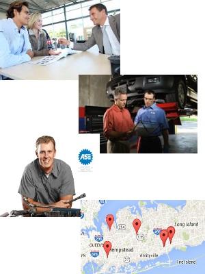 Atlantic Group Jobs 88