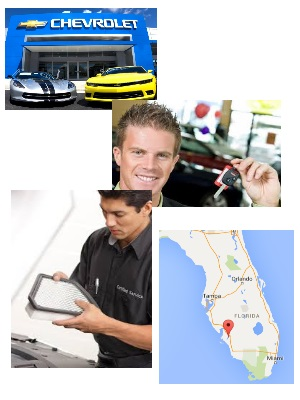 gm auto jobs victory layne chevrolet fort myers florida auto job. Cars Review. Best American Auto & Cars Review