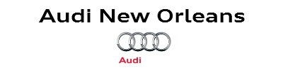 ACT Auto Jobs Audi New Orleans Ser AdvisorCounter Sales Auto - Audi new orleans
