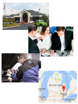 Charming Opportunity And Position Information: Great Opportunities For Qualified  Techs And We Are E$pecially Interested If YOU Have Chrysler Dodge Jeep  Experience.