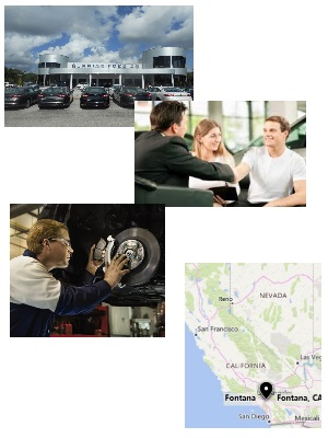 job with relocation assistance