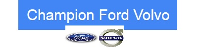 Champion Ford Erie >> Act Auto Jobs Champion Ford Volvo Of Erie Parts Counter