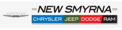 Opportunity And Position Information New Smyrna Chrysler Jeep Dodge Ram Will Consider A Signing Bonus For The Right Candidate