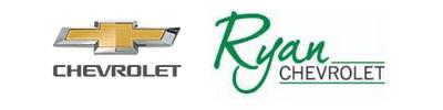 Act Auto Jobs Ryan Chevrolet Car And Light Truck